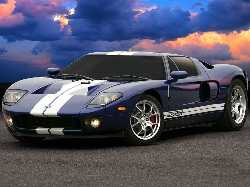 wallpaper ford gt car best download 2. Black Bedroom Furniture Sets. Home Design Ideas