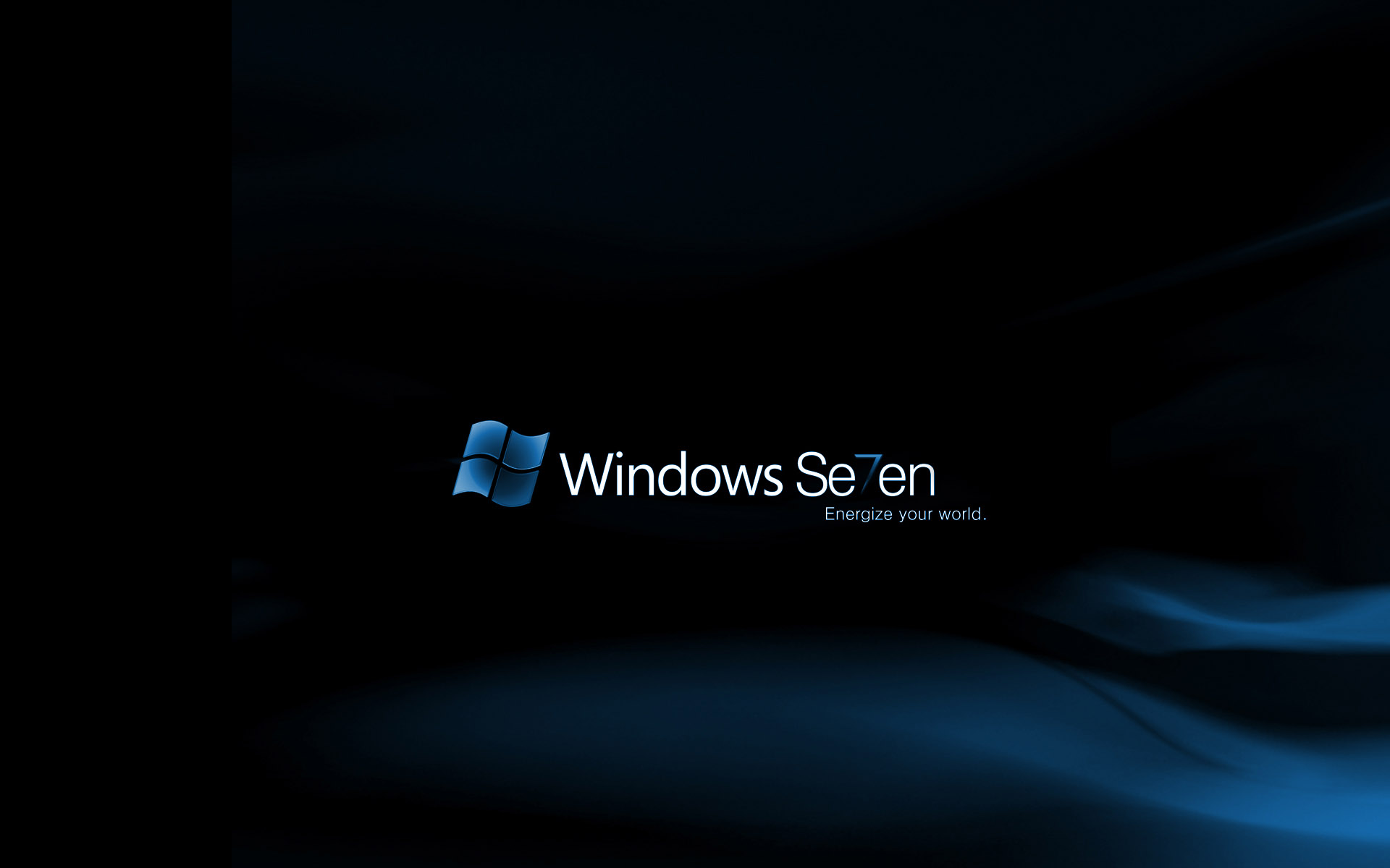 Windows 7 wallpaper best download 2 for Architecture wallpaper windows 7