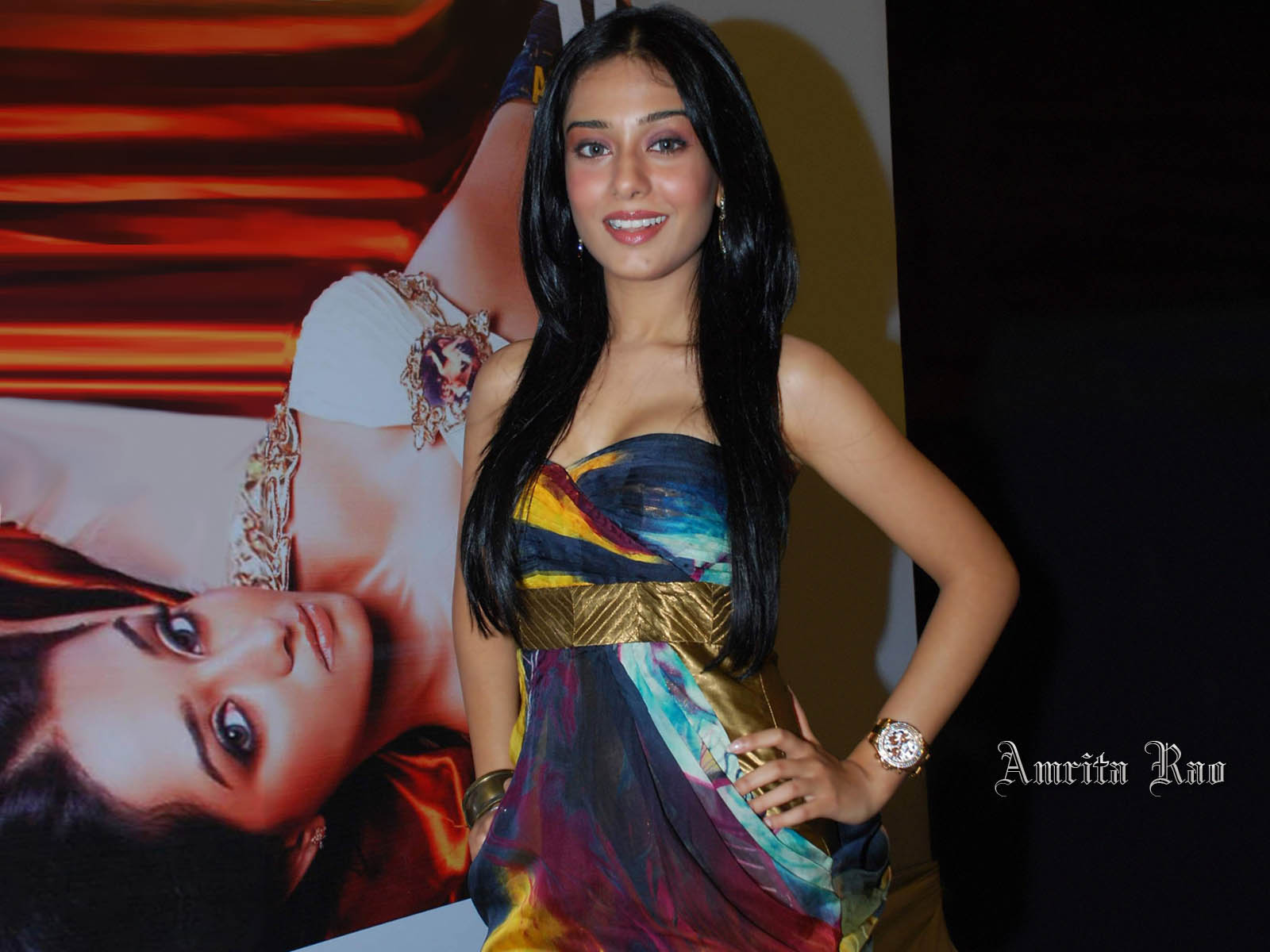 amrita-rao-high-resolution-hot-wallpapers-2 – best download 2
