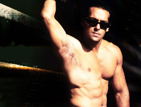 salman khan latest wallpapers. Actors