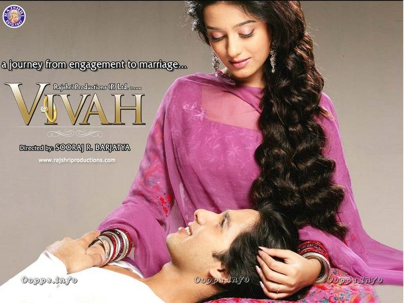Film Vivah Wallpapers Call Of Duty Ghost Map Pack 2 Release