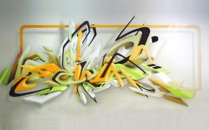 1440_3d-graffiti