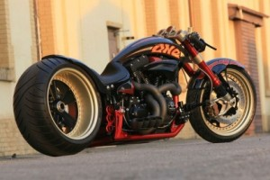 Fat-Attack-AG-Harley-Davidson-The-ONE-2-417x278