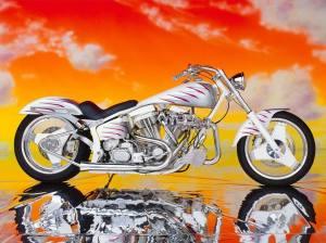 harley-davidson-custom-motorcycles-4