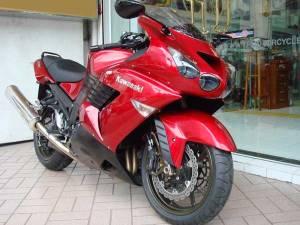 importing-bikes