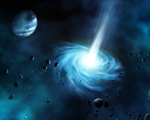 Space_Worm-Hole-3D-Space-Wallpapers