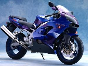 super-bike-motorcycle-wallpaper